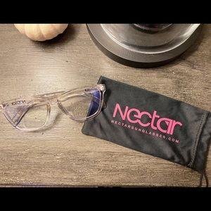 Nectar, Blue Light Blocking Glasses!